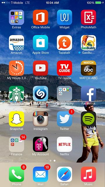 Share your iPhone 6 Plus HomeScreen-imageuploadedbytapatalk1415631921.346904.jpg