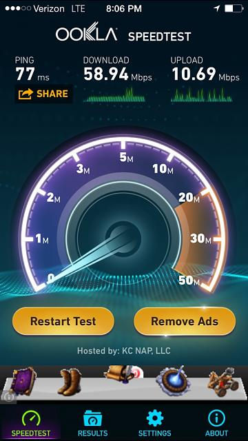 Show us your data speeds with your 6 Plus!-imageuploadedbytapatalk1415694076.832919.jpg