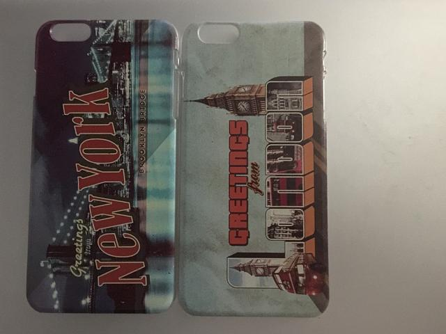 IPhone 6 Plus Cases Available-imageuploadedbytapatalk1415700514.357820.jpg