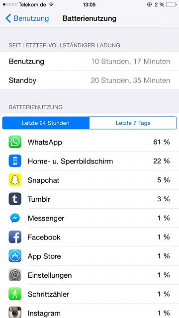 Show us your battery life on your 6 Plus-imageuploadedbytapatalk1415966773.958342.jpg
