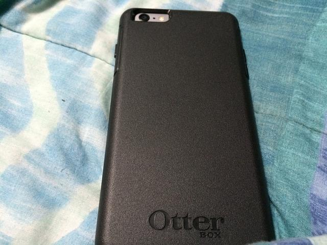 Just got my hands on Otterbox Symmetry for 6 Plus!-imoreappimg_20141115_232930.jpg