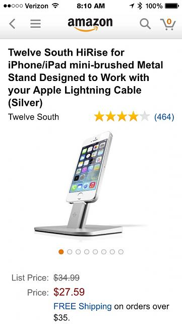 Charging dock to use with iPhone 6 Plus Case-imageuploadedbytapatalk1416143437.952526.jpg