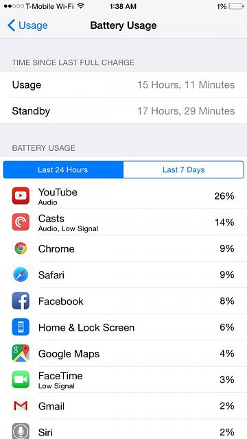 Show us your battery life on your 6 Plus-imoreappimg_20141116_223131.jpg