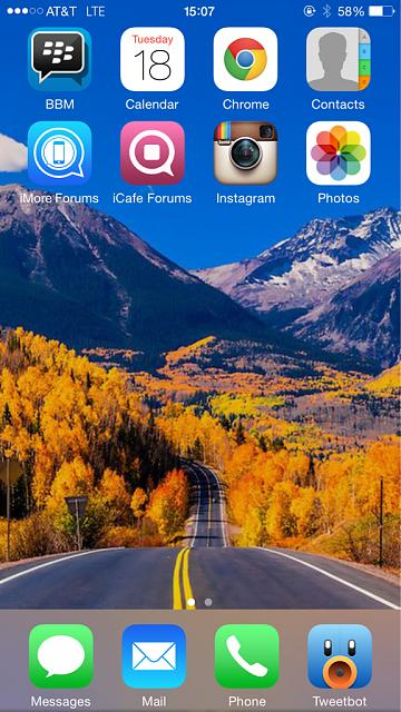 Share your iPhone 6 Plus HomeScreen-imageuploadedbyimore-forums1416341293.118934.jpg