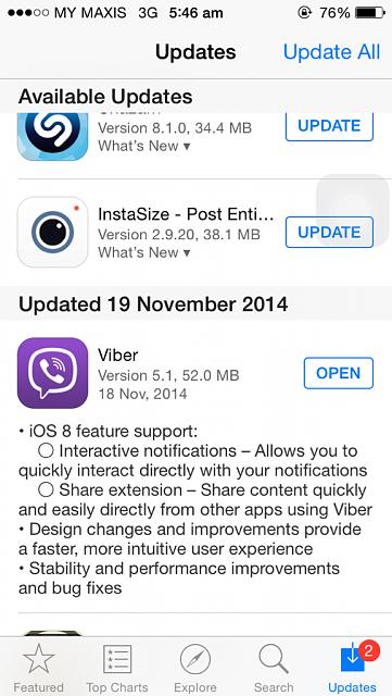 Whatsapp finally updated.-imageuploadedbyimore-forums1416433629.297338.jpg