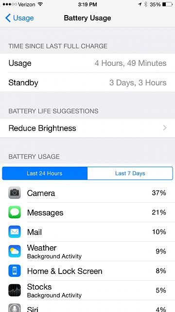 Show us your battery life on your 6 Plus-img_0107.jpg