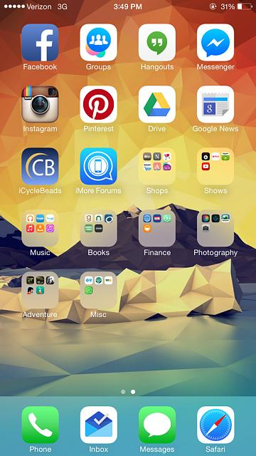 Share your iPhone 6 Plus HomeScreen-imageuploadedbyimore-forums1416527674.090892.jpg