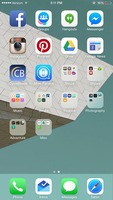 Share your iPhone 6 Plus HomeScreen-imageuploadedbyimore-forums1416532326.155830.jpg