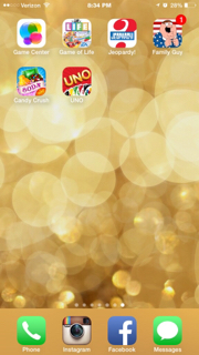 Share your iPhone 6 Plus HomeScreen-imageuploadedbytapatalk1416544567.047501.jpg