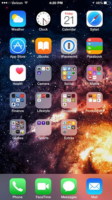 Share your iPhone 6 Plus HomeScreen-imageuploadedbyimore-forums1416616257.672540.jpg