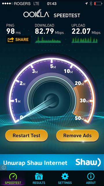Show us your data speeds with your 6 Plus!-imageuploadedbyimore-forums1416649538.780697.jpg