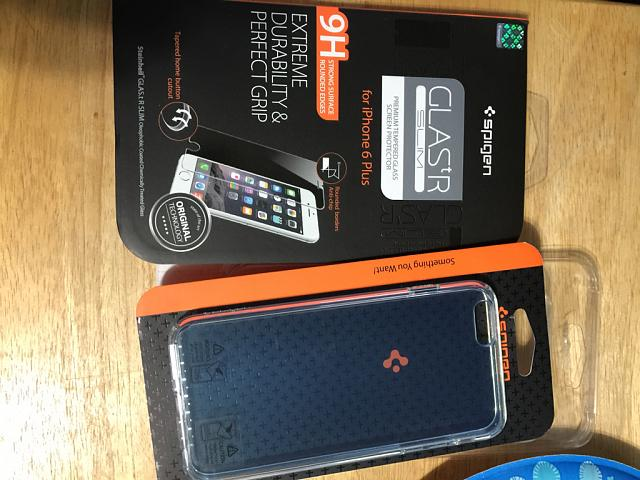 IPhone 6 Plus Cases Available-imageuploadedbyimore-forums1416688851.881479.jpg