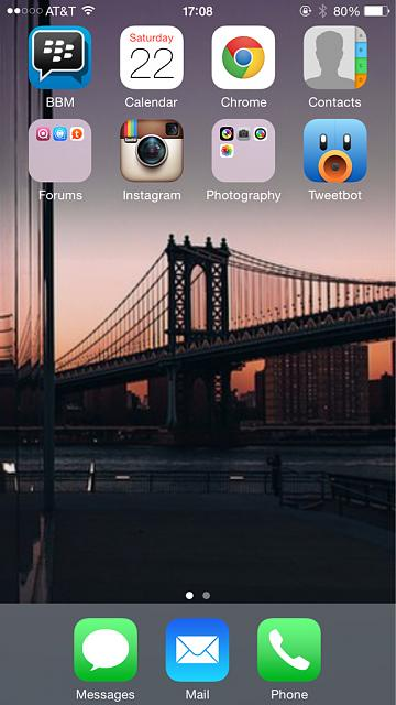Share your iPhone 6 Plus HomeScreen-imageuploadedbyimore-forums1416694289.998340.jpg