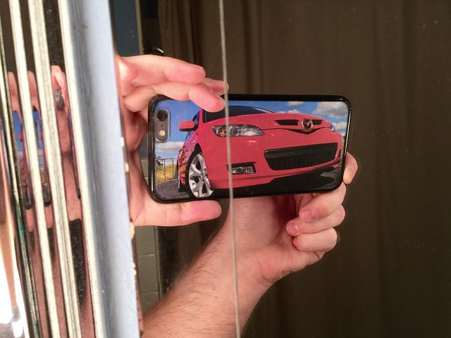IPhone 6 Plus Cases Available-imageuploadedbyimore-forums1416698136.022028.jpg