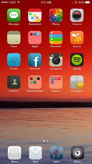 Share your iPhone 6 Plus HomeScreen-imoreappimg_20141123_111258.jpg