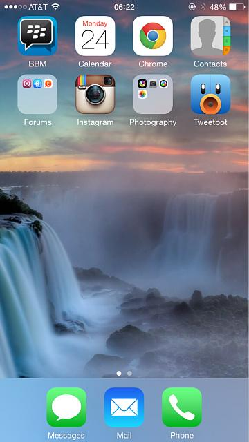 Share your iPhone 6 Plus HomeScreen-imageuploadedbyimore-forums1416828216.091993.jpg