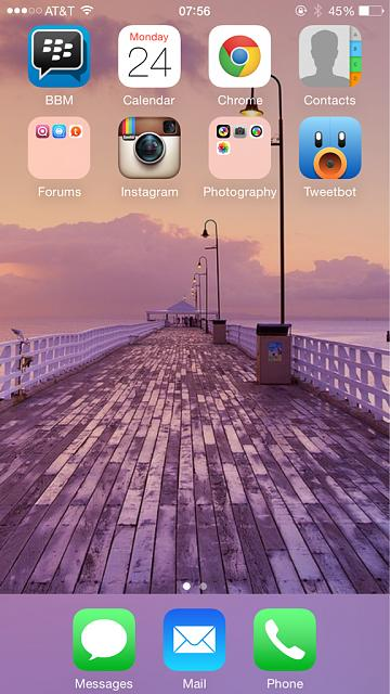 Share your iPhone 6 Plus HomeScreen-imageuploadedbyimore-forums1416833838.376369.jpg