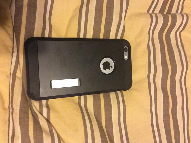 IPhone 6 Plus Cases Available-imageuploadedbyimore-forums1416887167.844349.jpg