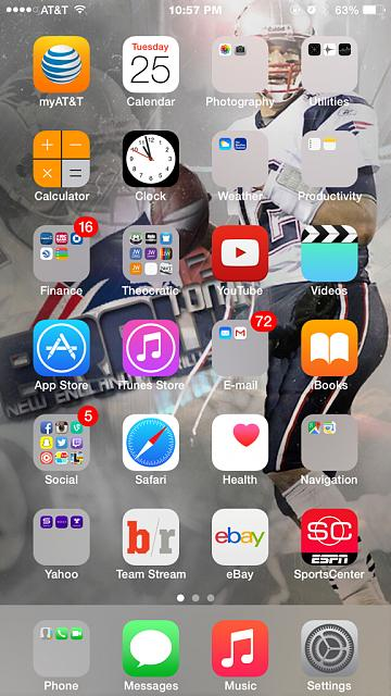 Share your iPhone 6 Plus HomeScreen-imageuploadedbyimore-forums1416977996.379270.jpg