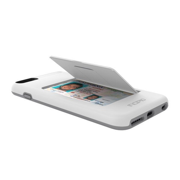 What case are you using for your iPhone 6 and 6 Plus?-iphone-6-plus-incipio-stowaway-advance-case-white-grey-2-2329-p.jpg