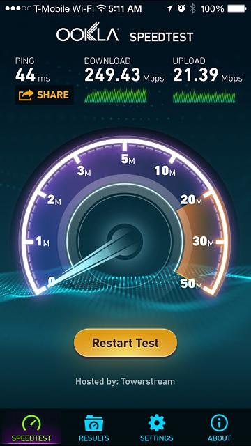 Show us your data speeds with your 6 Plus!-imoreappimg_20141127_014102.jpg