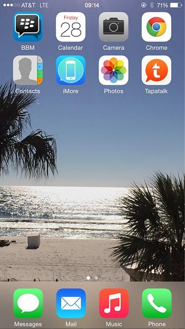 Share your iPhone 6 Plus HomeScreen-imageuploadedbytapatalk1417187786.891658.jpg