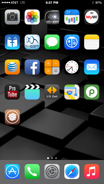 Share your iPhone 6 Plus HomeScreen-img_0354.png