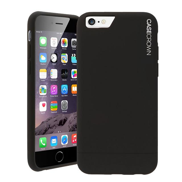 What case are you using for your iPhone 6 and 6 Plus?-71bsk8qbxjl._sl1500_.jpg