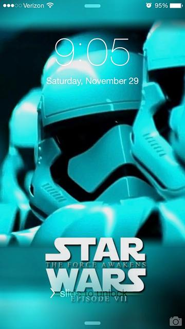 Show off the lockscreen of your iPhone 6/6s Plus here!-imoreappimg_20141129_090700.jpg