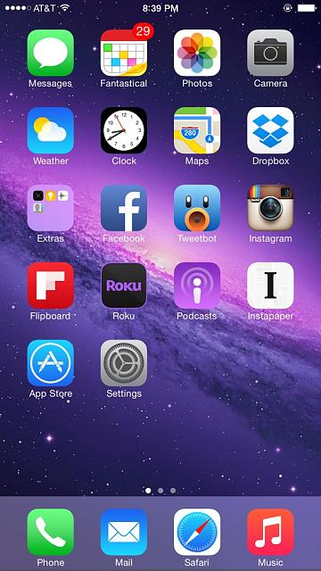 Share your iPhone 6 Plus HomeScreen-imoreappimg_20141129_204007.jpg