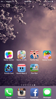 Share your iPhone 6 Plus HomeScreen-imageuploadedbytapatalk1417322617.951330.jpg