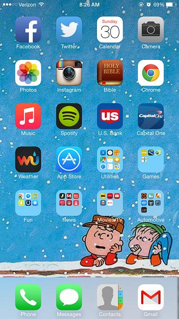 Share your iPhone 6 Plus HomeScreen-imageuploadedbyimore-forums1417357694.004135.jpg