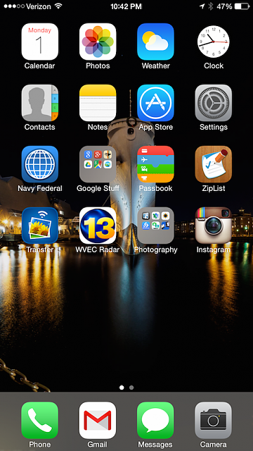 Share your iPhone 6 Plus HomeScreen-img_0149.png