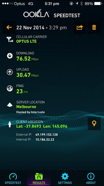 Show us your data speeds with your 6 Plus!-imoreappimg_20141204_014217.jpg
