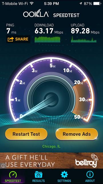 Show us your data speeds with your 6 Plus!-imageuploadedbytapatalk1417650258.995978.jpg