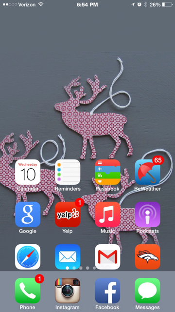 Share your iPhone 6 Plus HomeScreen-imageuploadedbytapatalk1418266625.943800.jpg