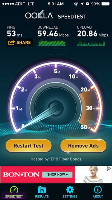 Show us your data speeds with your 6 Plus!-imoreappimg_20141211_103350.jpg