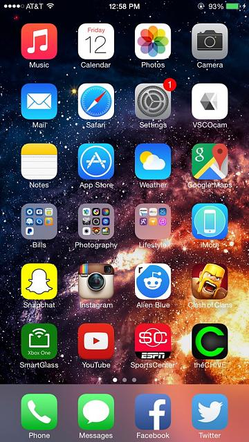 Share your iPhone 6 Plus HomeScreen-imoreappimg_20141212_125843.jpg