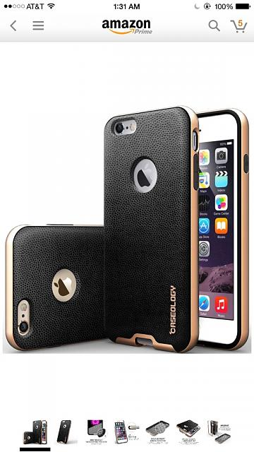 IPhone 6 Plus Cases Available-imageuploadedbytapatalk1418711550.988897.jpg