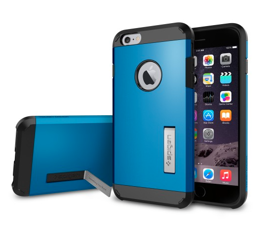 What case are you using for your iPhone 6 and 6 Plus?-screen-shot-2014-12-17-16.18.05.png