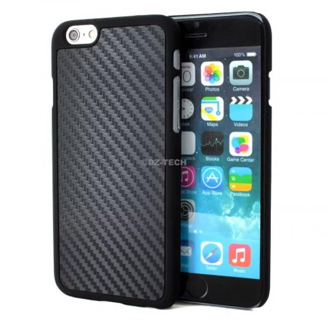 What case are you using for your iPhone 6 and 6 Plus?-imageuploadedbyimore-forums1418917607.936079.jpg
