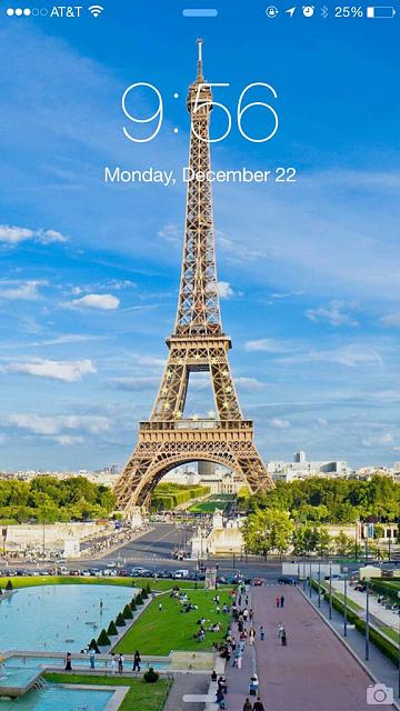Show off the lockscreen of your iPhone 6/6s Plus here!-imageuploadedbyimore-forums1419303433.403125.jpg