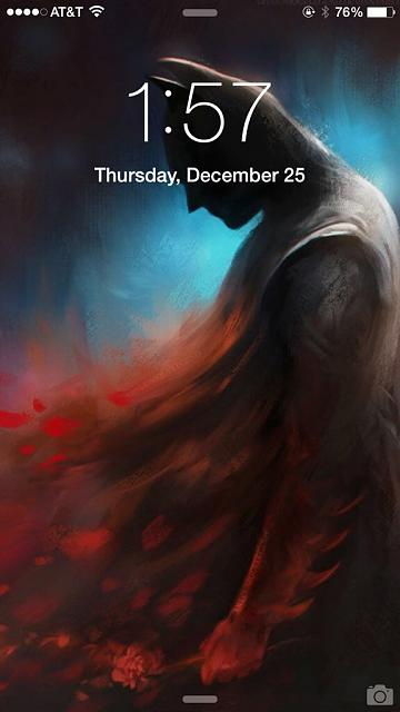 Show off the lockscreen of your iPhone 6/6s Plus here!-imageuploadedbyimore-forums1419537487.818604.jpg