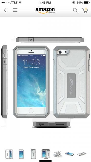 What case are you using for your iPhone 6 and 6 Plus?-imageuploadedbytapatalk1419878885.291655.jpg