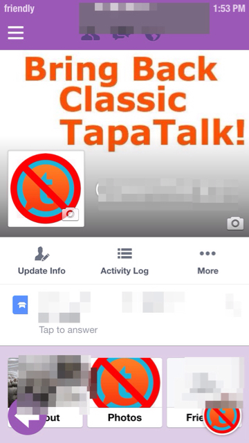 New TapaTalk update is TERRIBLE!-imageuploadedbytapatalk1420314875.939625.jpg