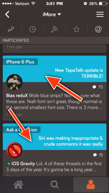 New TapaTalk update is TERRIBLE!-imageuploadedbytapatalk1420322283.089962.jpg