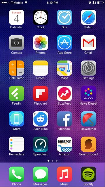 Share your iPhone 6 Plus HomeScreen-imoreappimg_20150104_202109.jpg