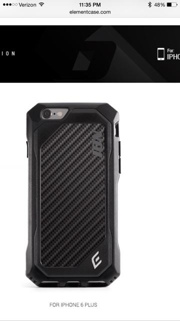 What case are you using for your iPhone 6 and 6 Plus?-imageuploadedbytapatalk1420432580.329971.jpg