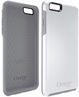 Otter box symmetry and bending-imageuploadedbyimore-forums1420530738.874656.jpg
