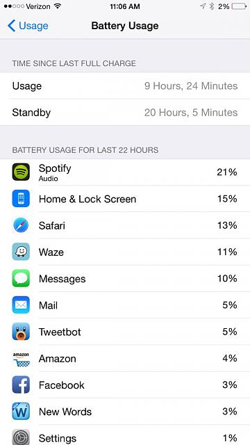 Show us your battery life on your 6 Plus-imoreappimg_20150106_110845.jpg